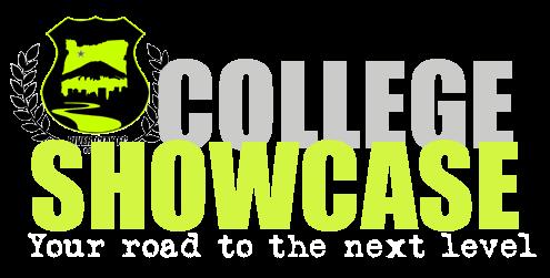 Coll_showcase_logo.png