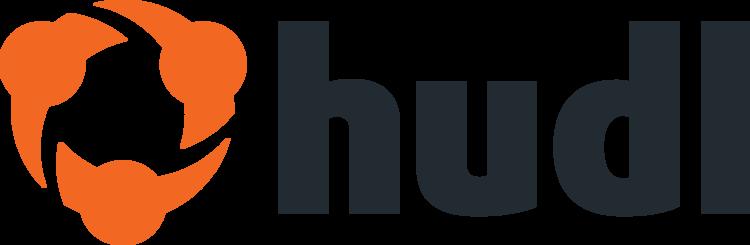 Hudl_Logo_SpotColor2.png