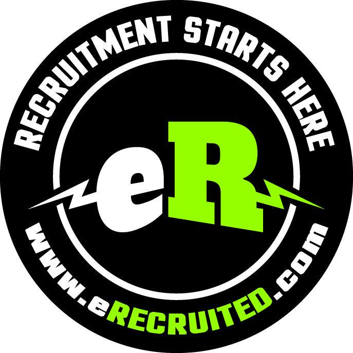 eRECRUITED Logo.png