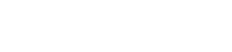 youtube-logo-png-white.png