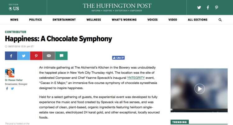 THE+HUFFINGTON+POST.png