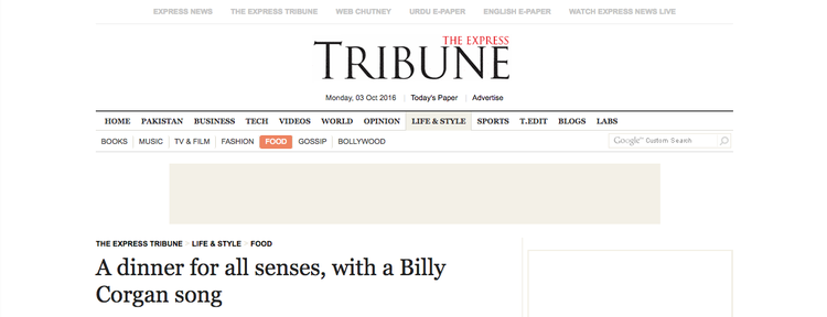 THE+EXPRESS+TRIBUNE+PAKISTAN.png