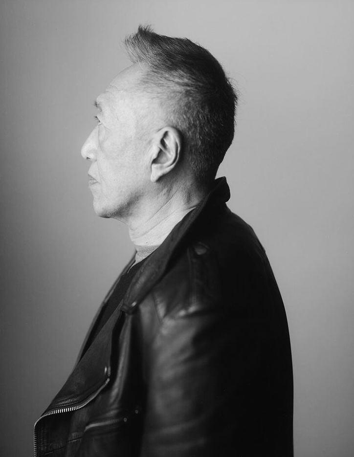 Paul Wong.jpg