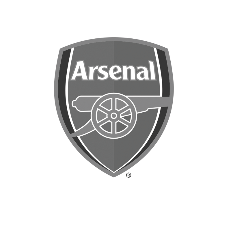 arsenal-lgoo.png