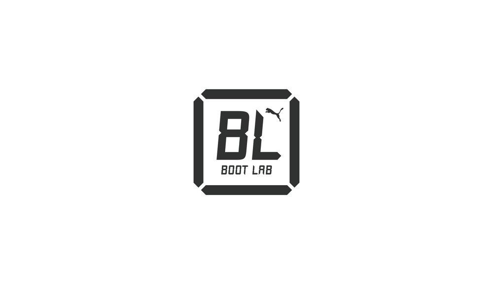 bootlab-1.jpg