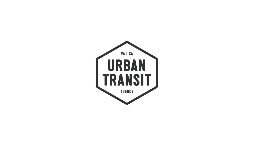 Urban-Transit_1.jpg