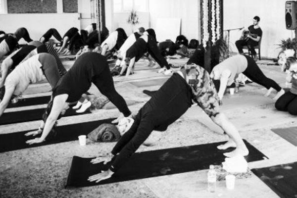 "<p class=""resident"">Union</p>Yoga / Pilates"