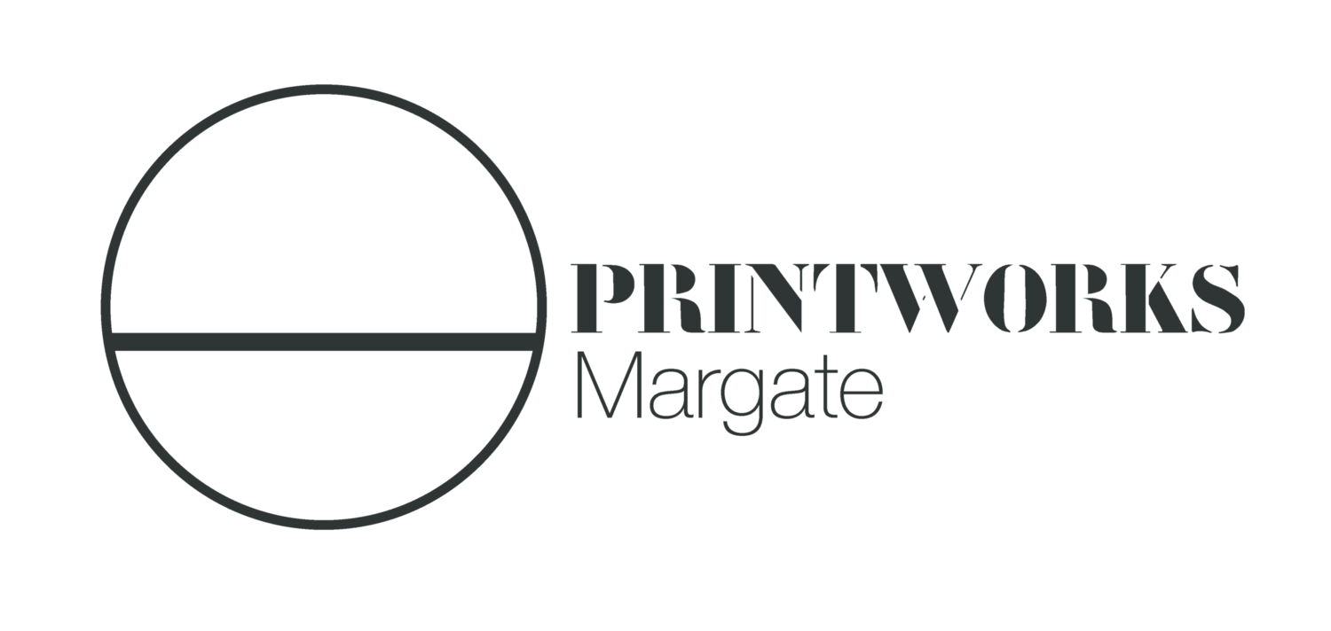 The Printworks Margate