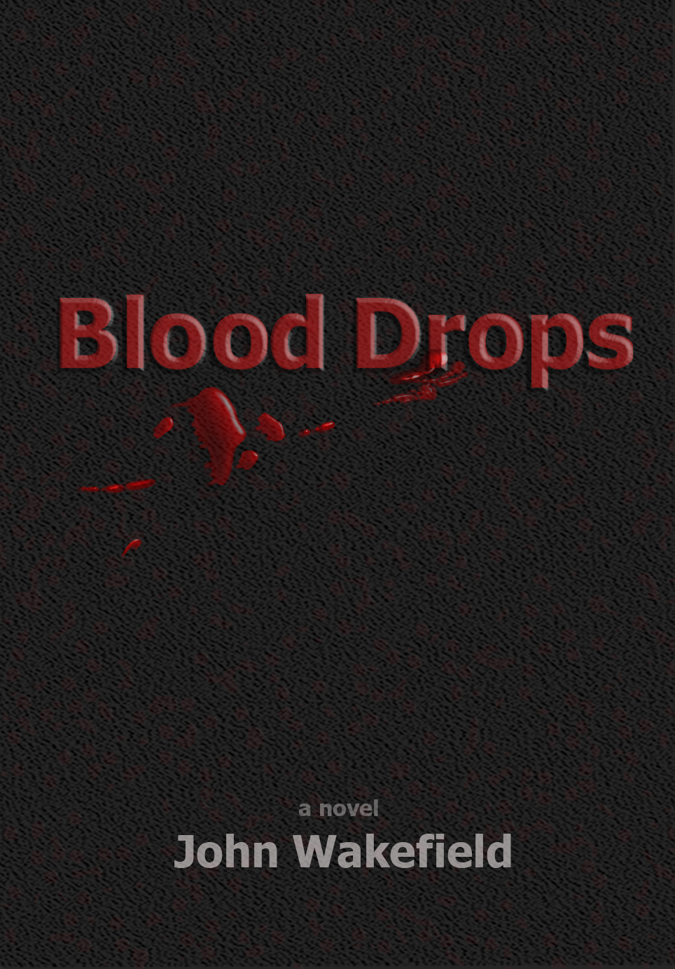 Blood_Drops_Book_Cover.jpg