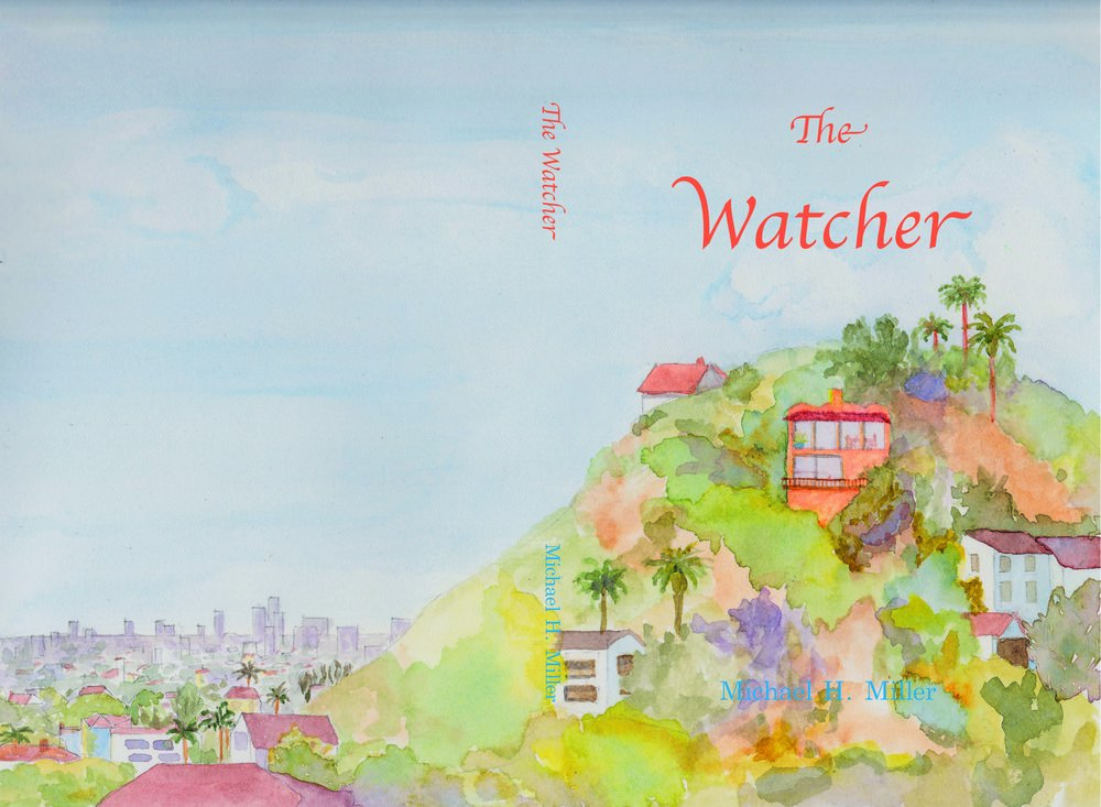 The Watcher Cover (1).jpg