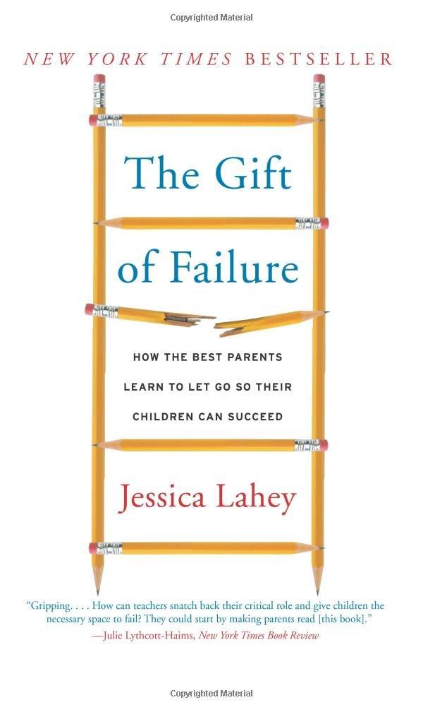 gift of failure.jpg