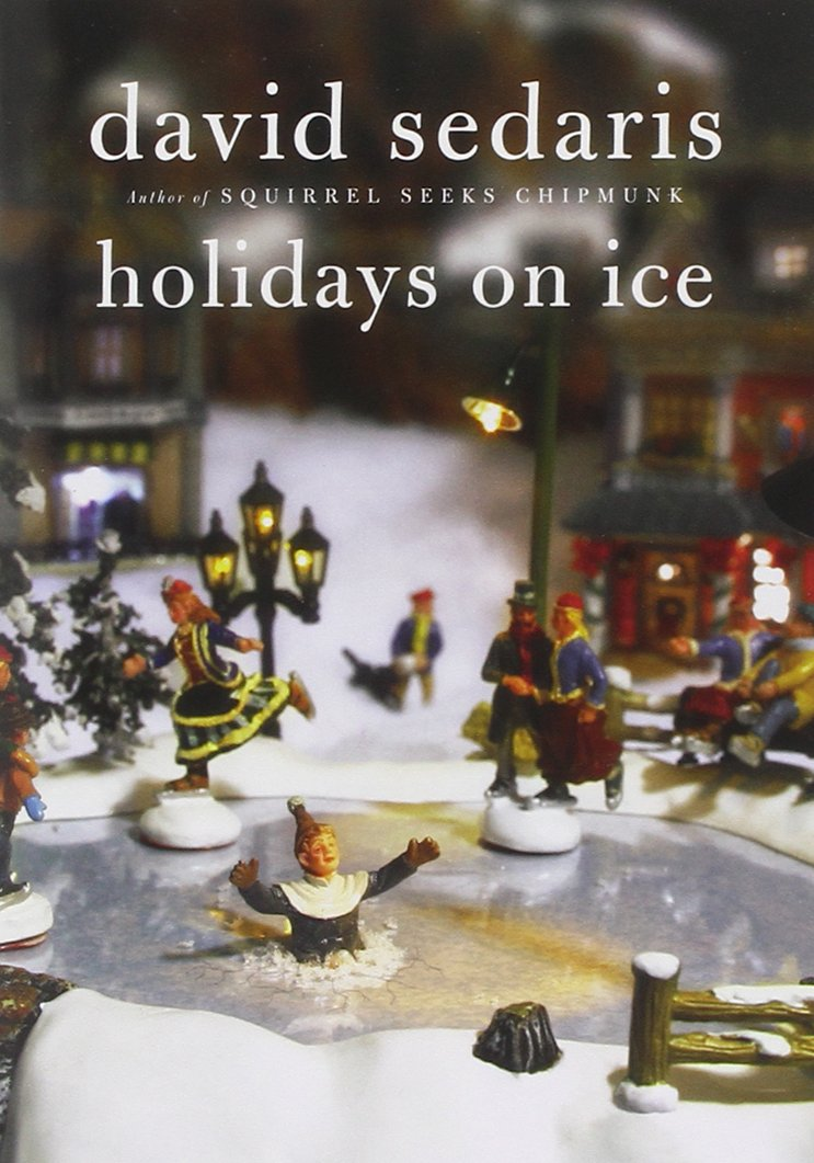 holidays on ice.jpg