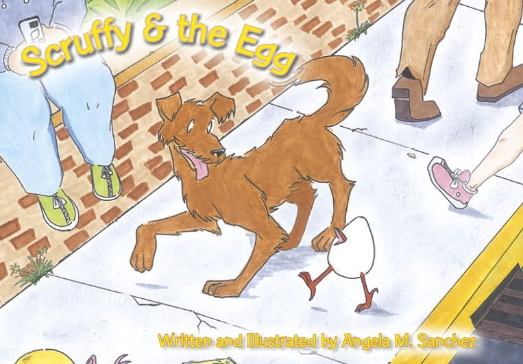 Scruffy and the Egg Cover.jpg