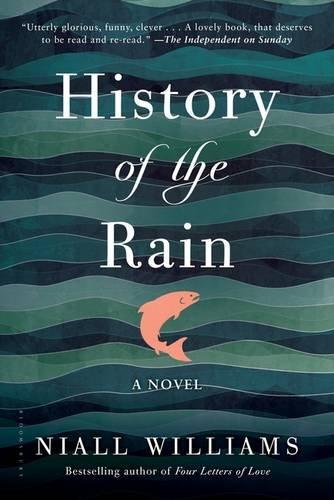 history of the rain.jpg