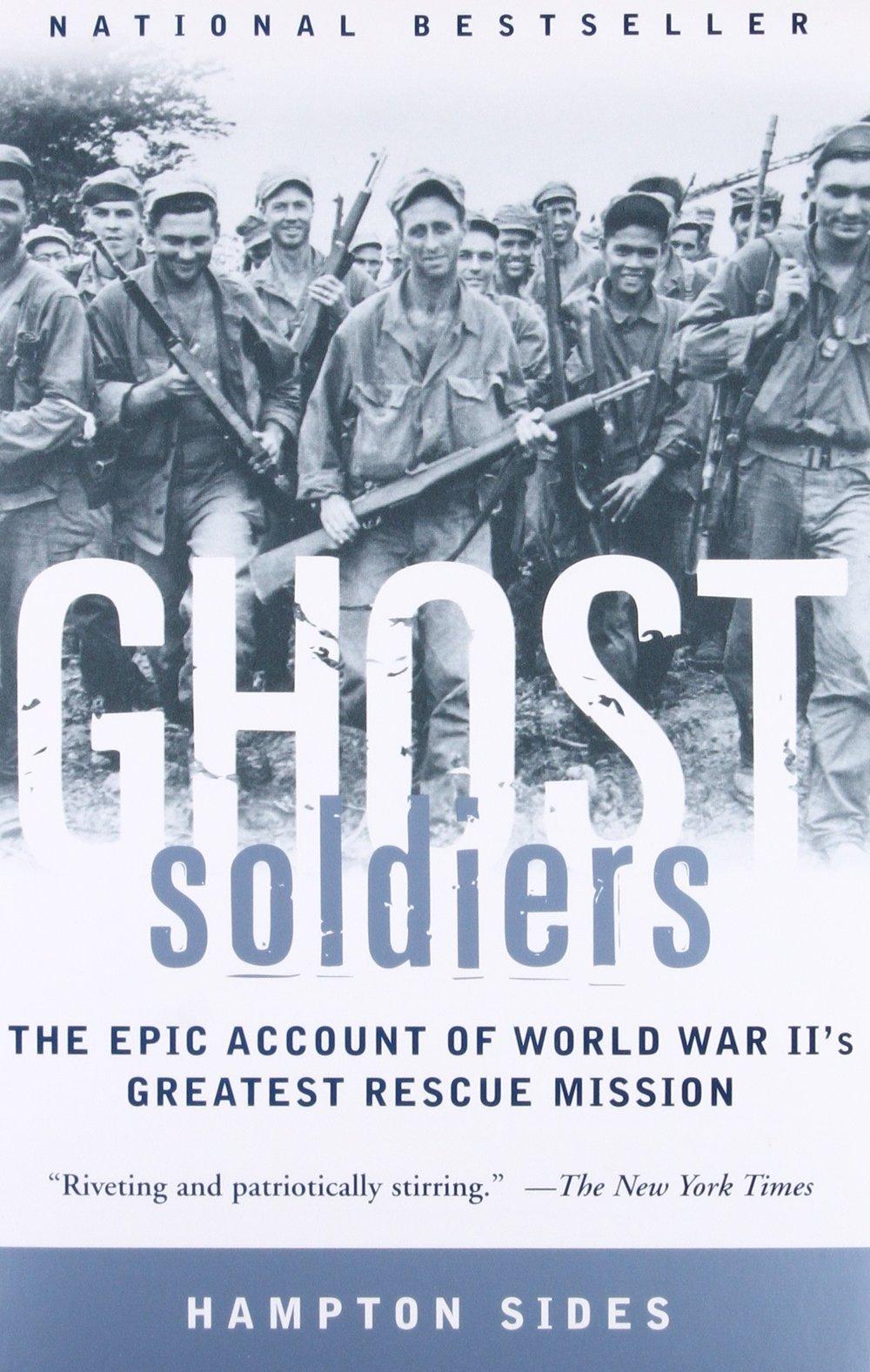 ghost soldiers.jpg