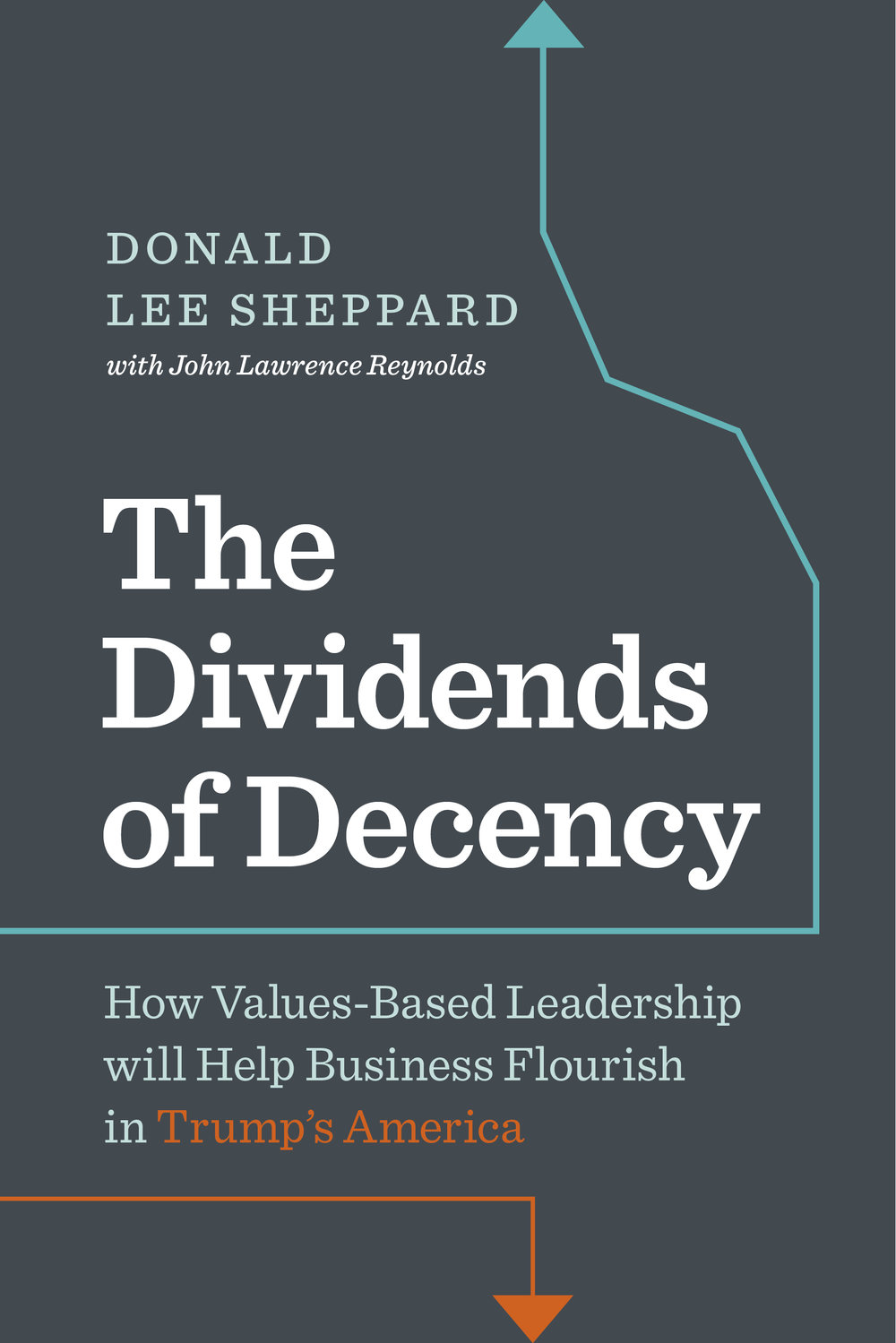 Dividends of Decency Cover.jpg