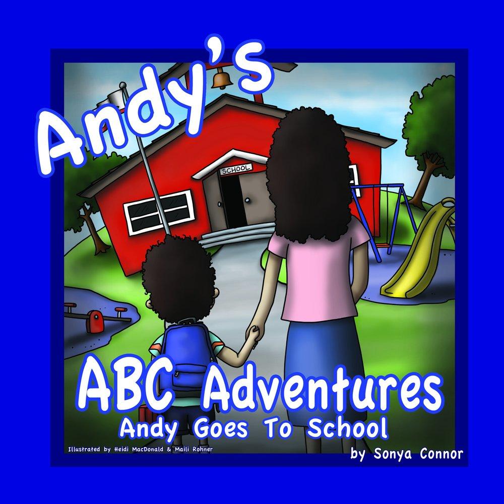 Andy's ABCs.jpg