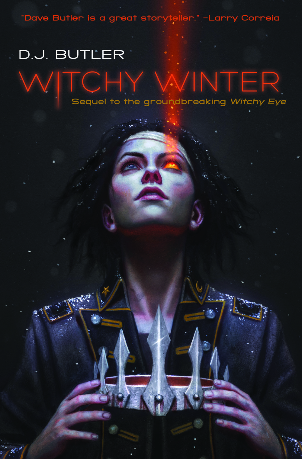 Witchy Winter.jpg