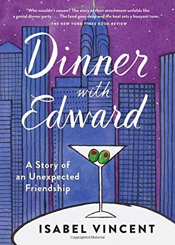 dinner with edward.jpg