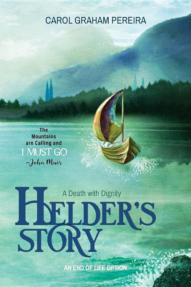 helder's story.jpg