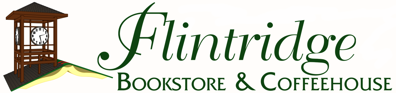 Flintridge Bookstore & Coffeehouse