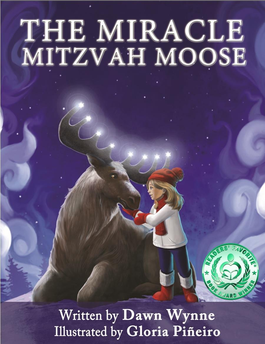 miracle mitzvah moose.jpg
