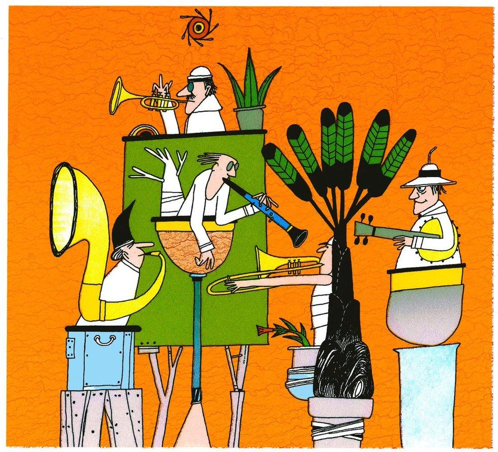 jazz a cinq.jpg