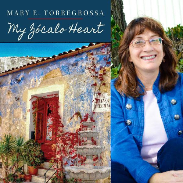 Torregrossa_Mary_E_WEBSQUARE-600x600.jpg