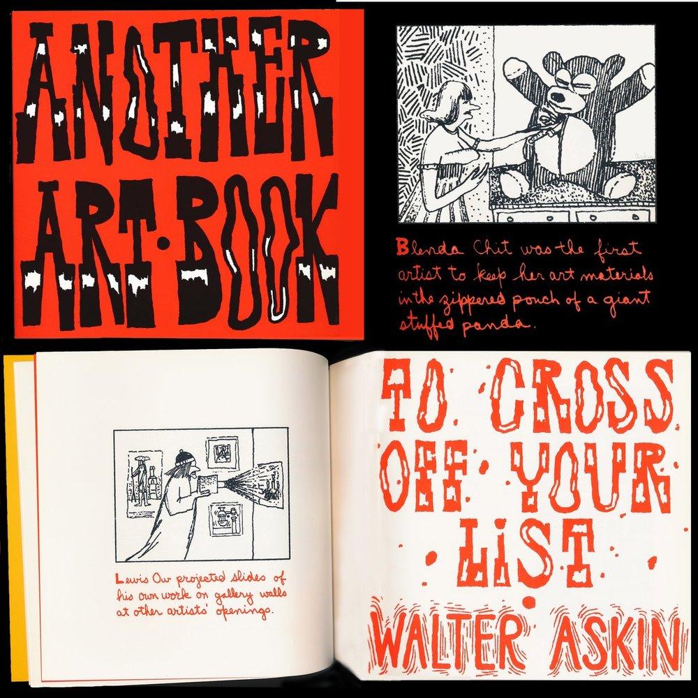 another art book.jpg