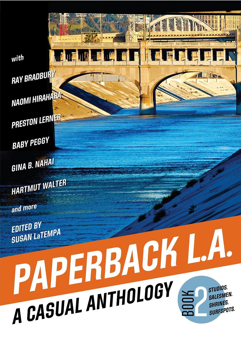 paperback la.jpg