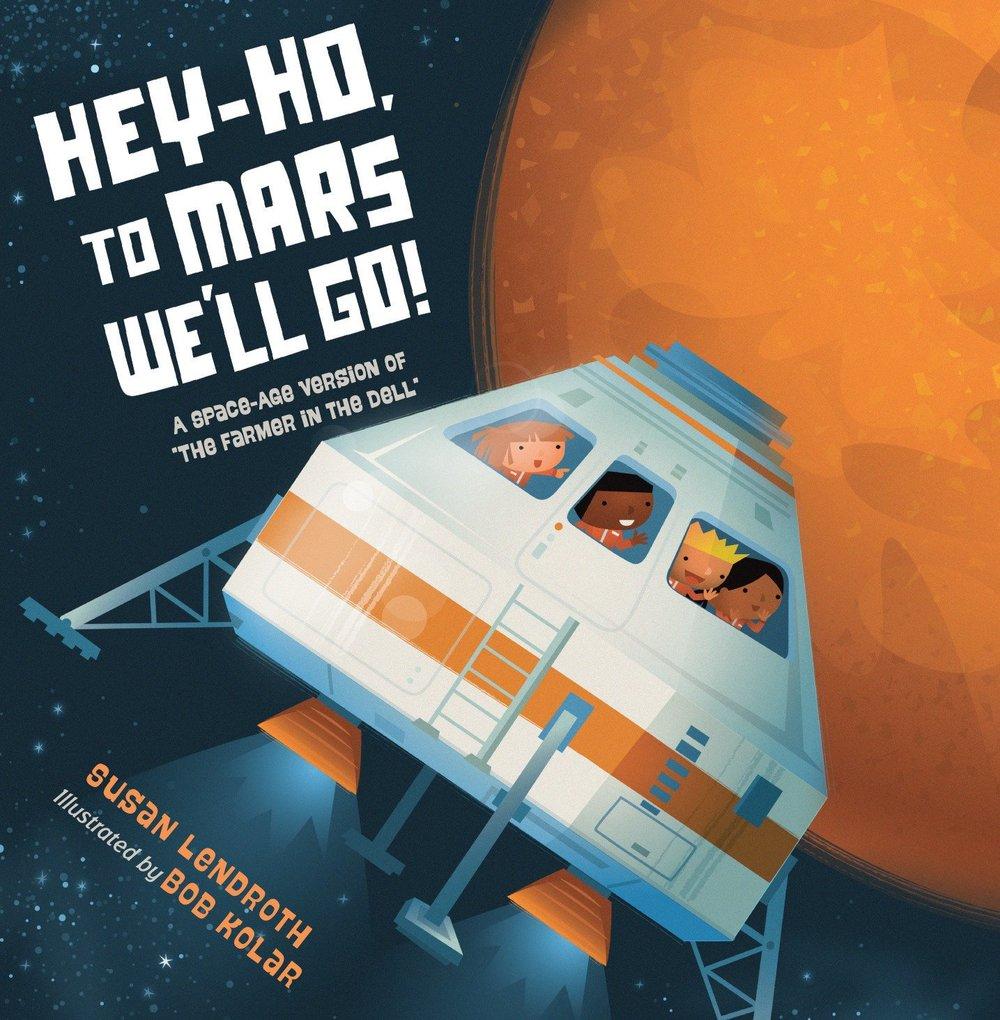 hey ho to mars we'll go.jpg