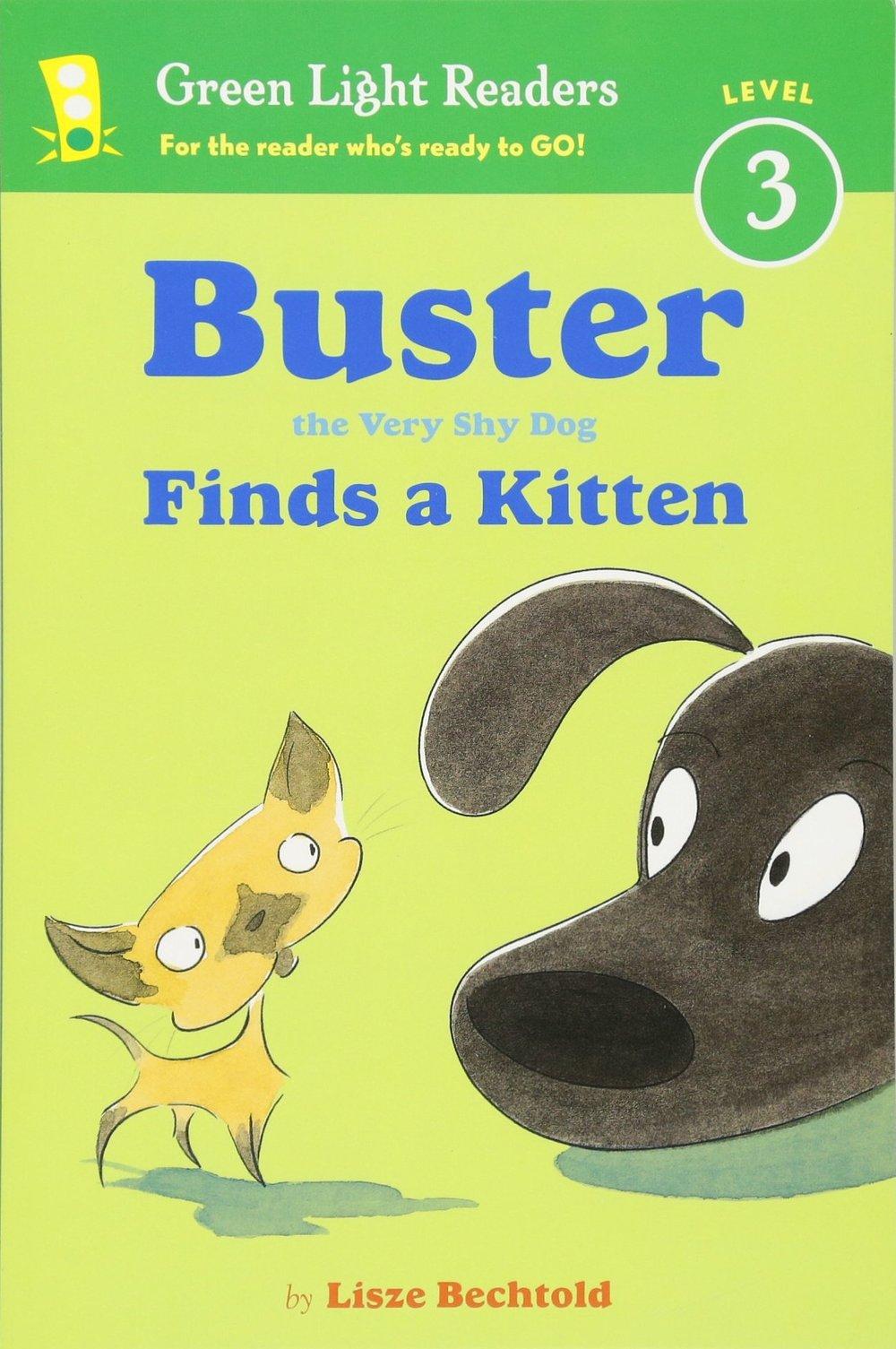 buster finds a kitten.jpg