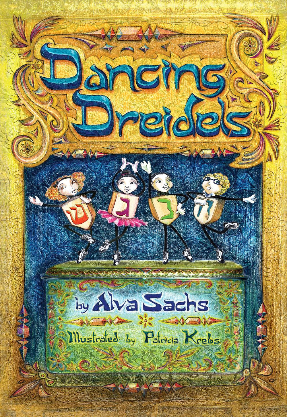 Dancing Dreidels FRONT-cover-HighRes.jpg
