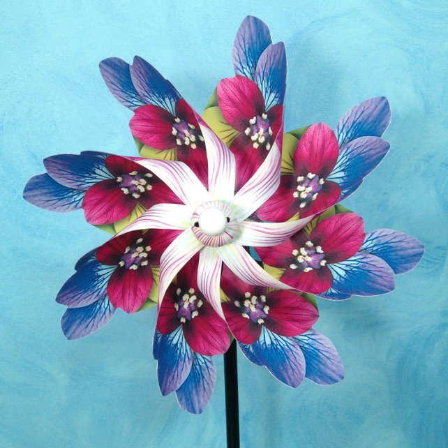 paper arboretum pinwheel.jpg
