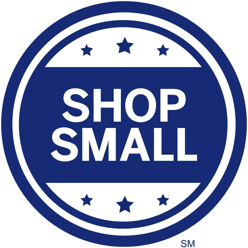 shop_small.jpg