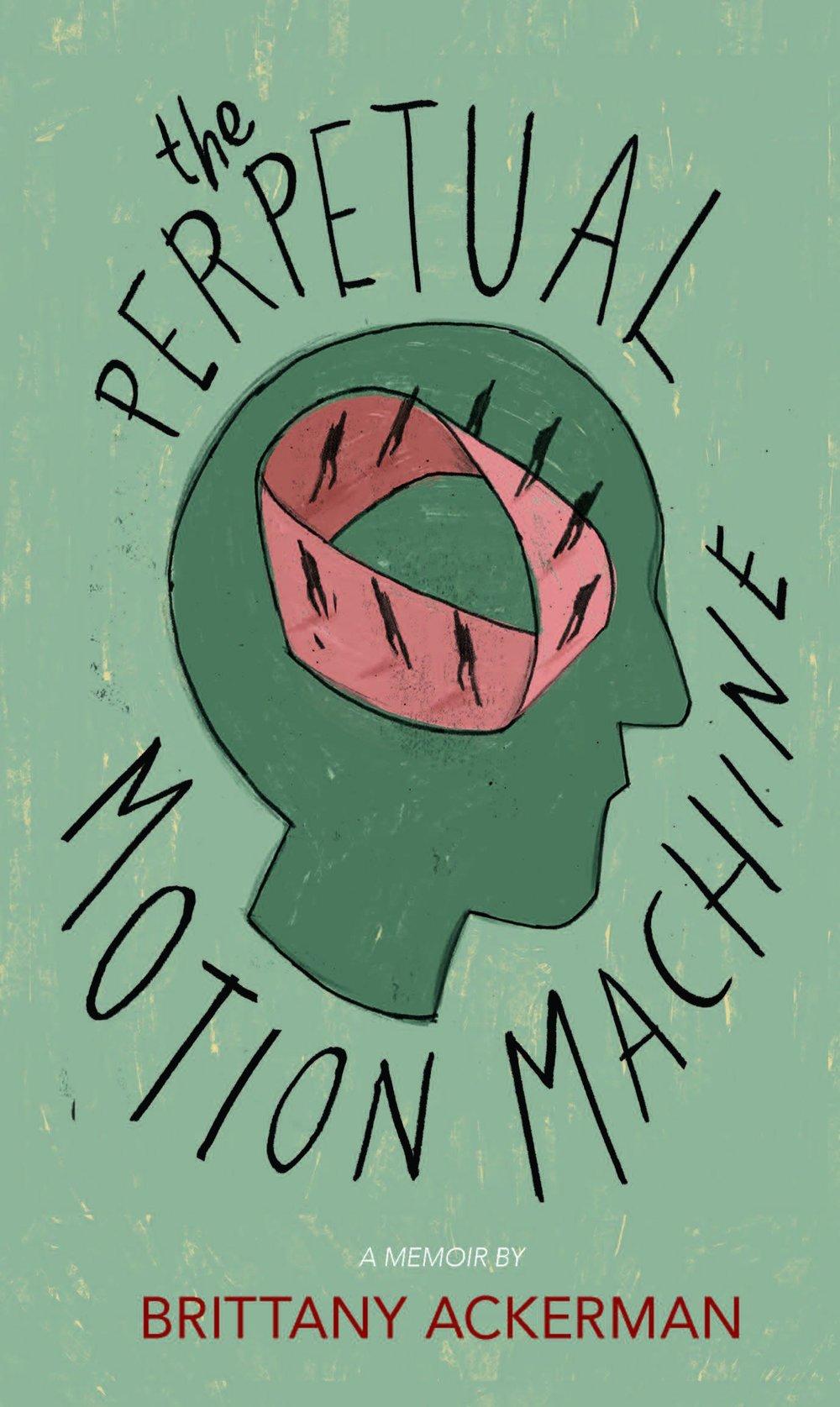 perpetual motion machine.jpg