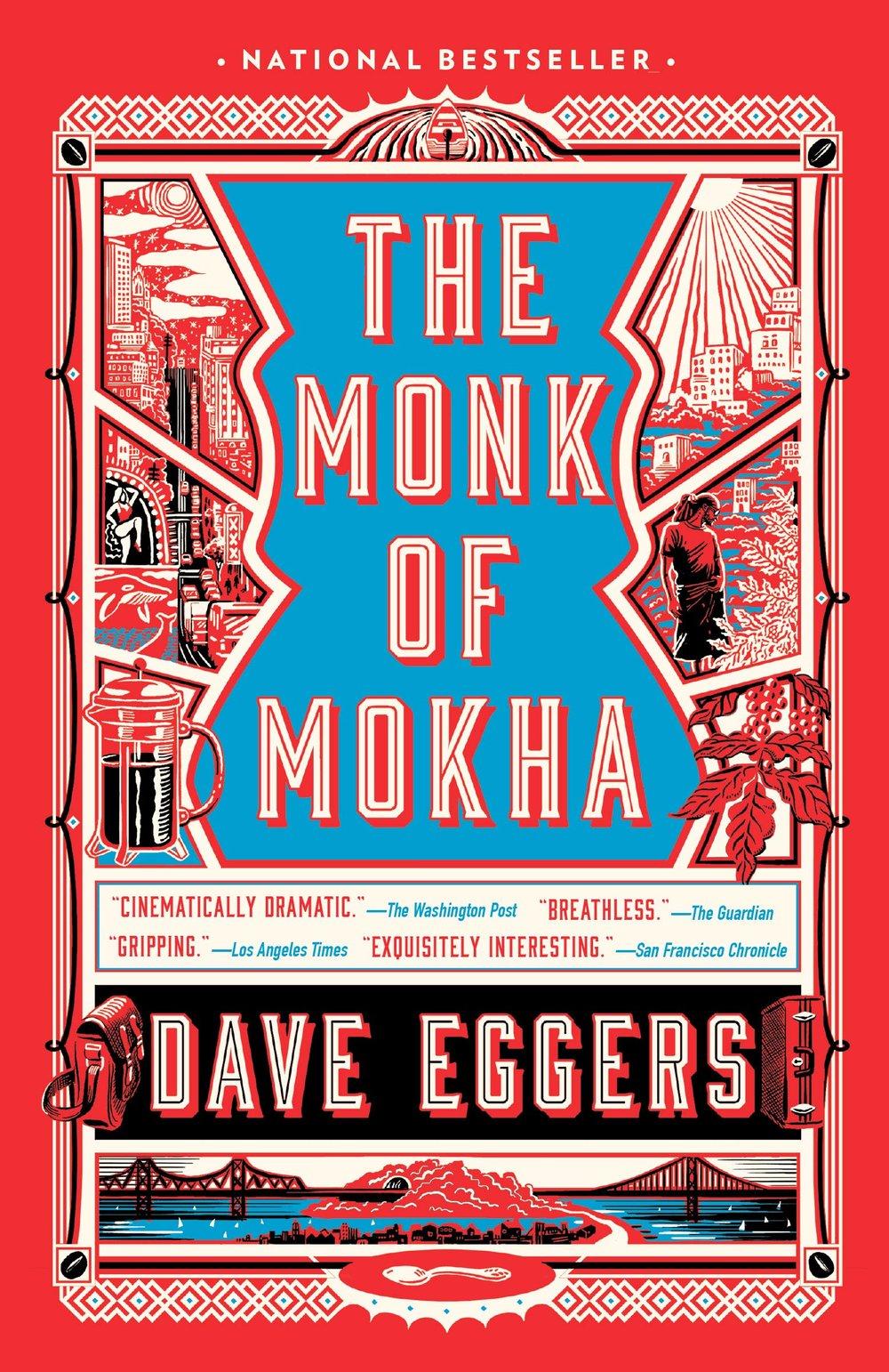the monk of mocha.jpg