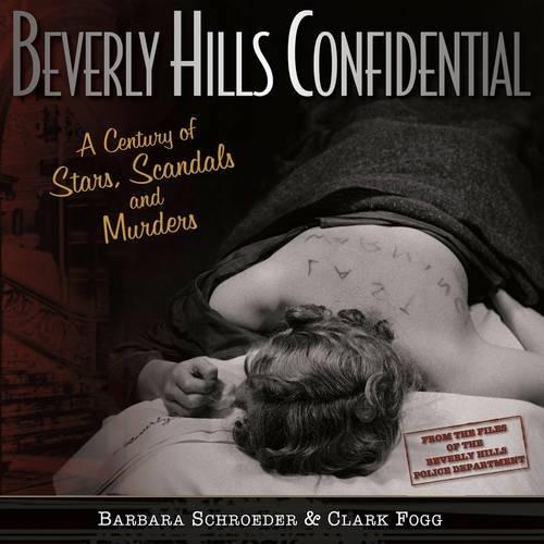 beverly hills confidential.jpg