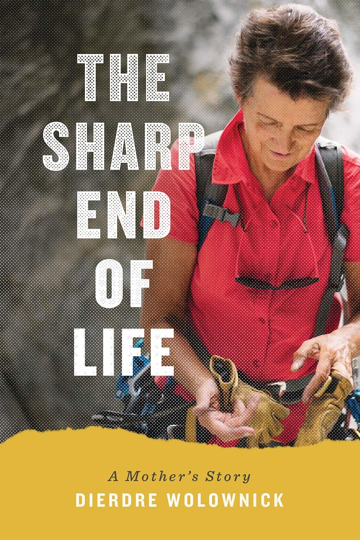 SHARP END OF LIFE.jpg