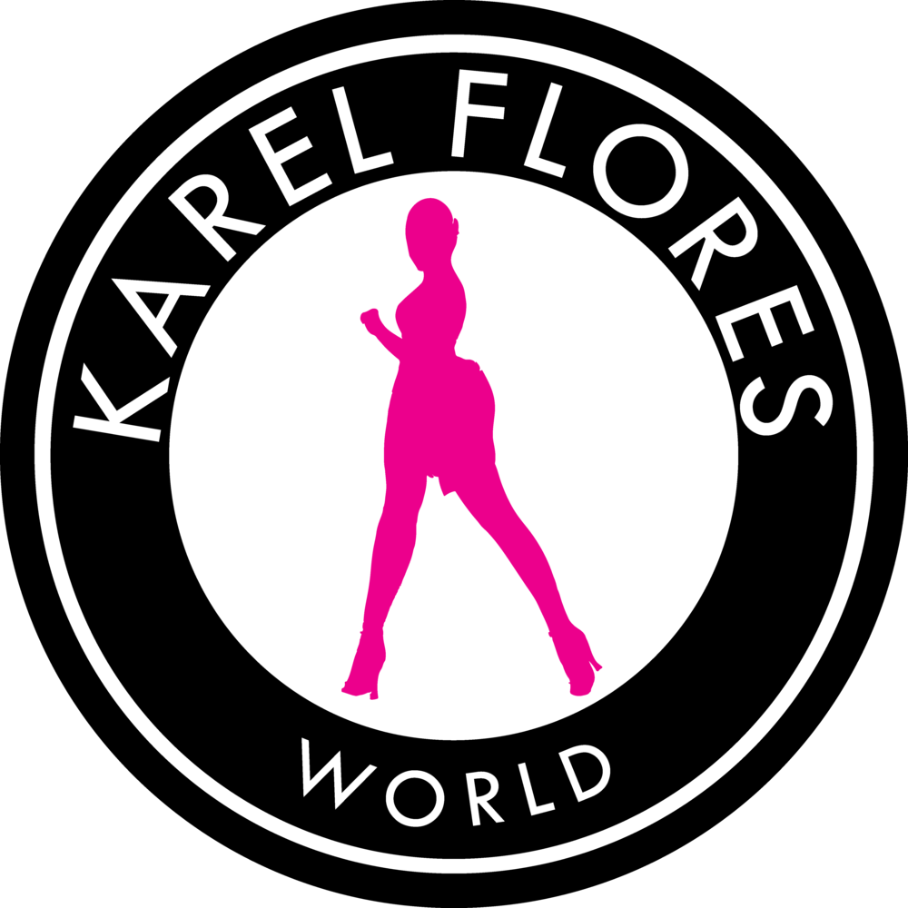 KF Logo pink World - WHITE GROUND.png