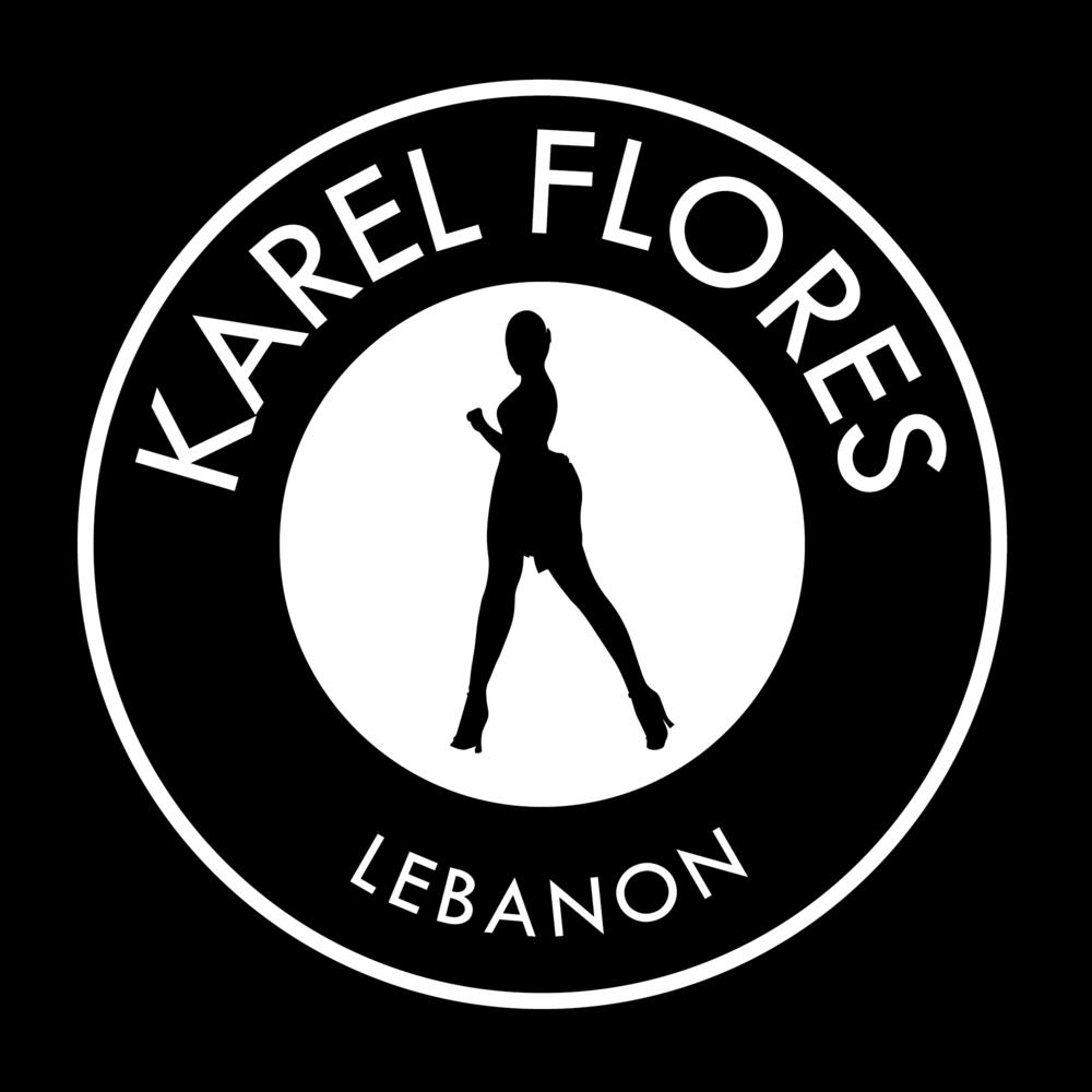 KF15 logo T_LEBANON.png