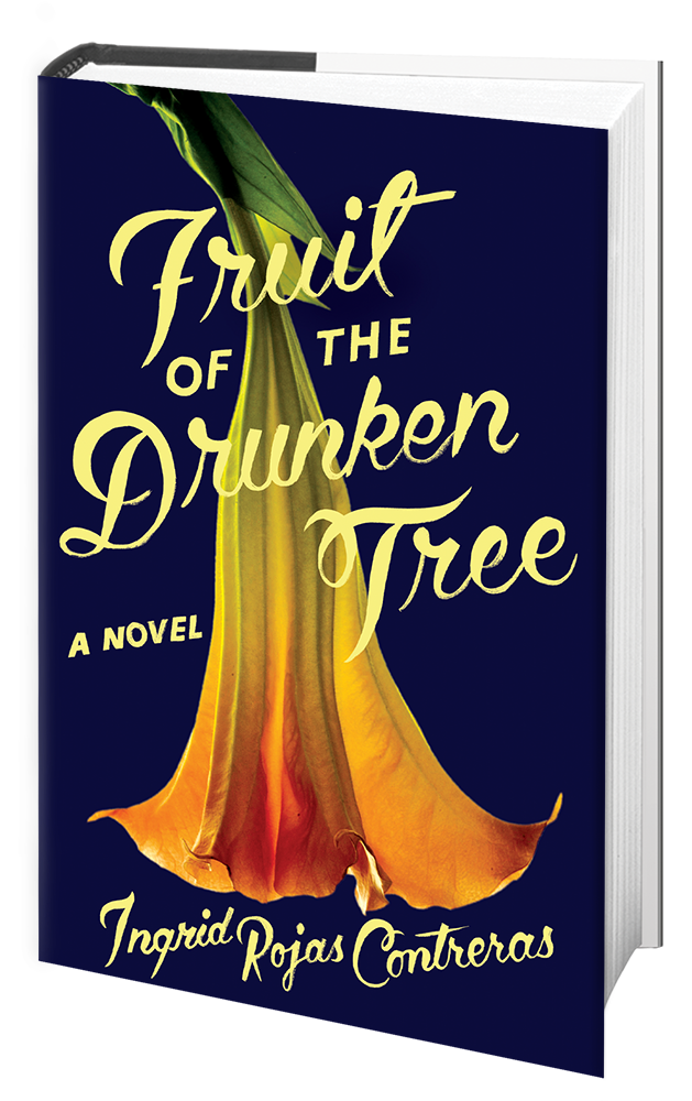 FruitDrunkenTree_bookshot[1].png