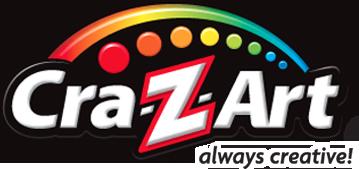 craz_logo.png