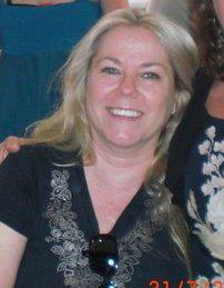 Kelly King - Office Manager & Executive Assistant