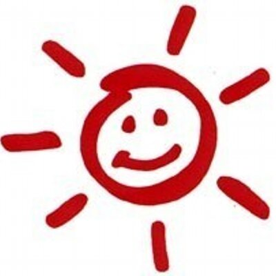 LK_logo_face_only_400x400.jpg