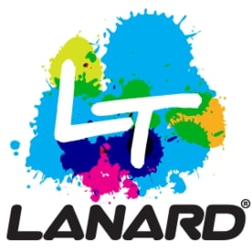 Lanard_Logo_About copy.jpg