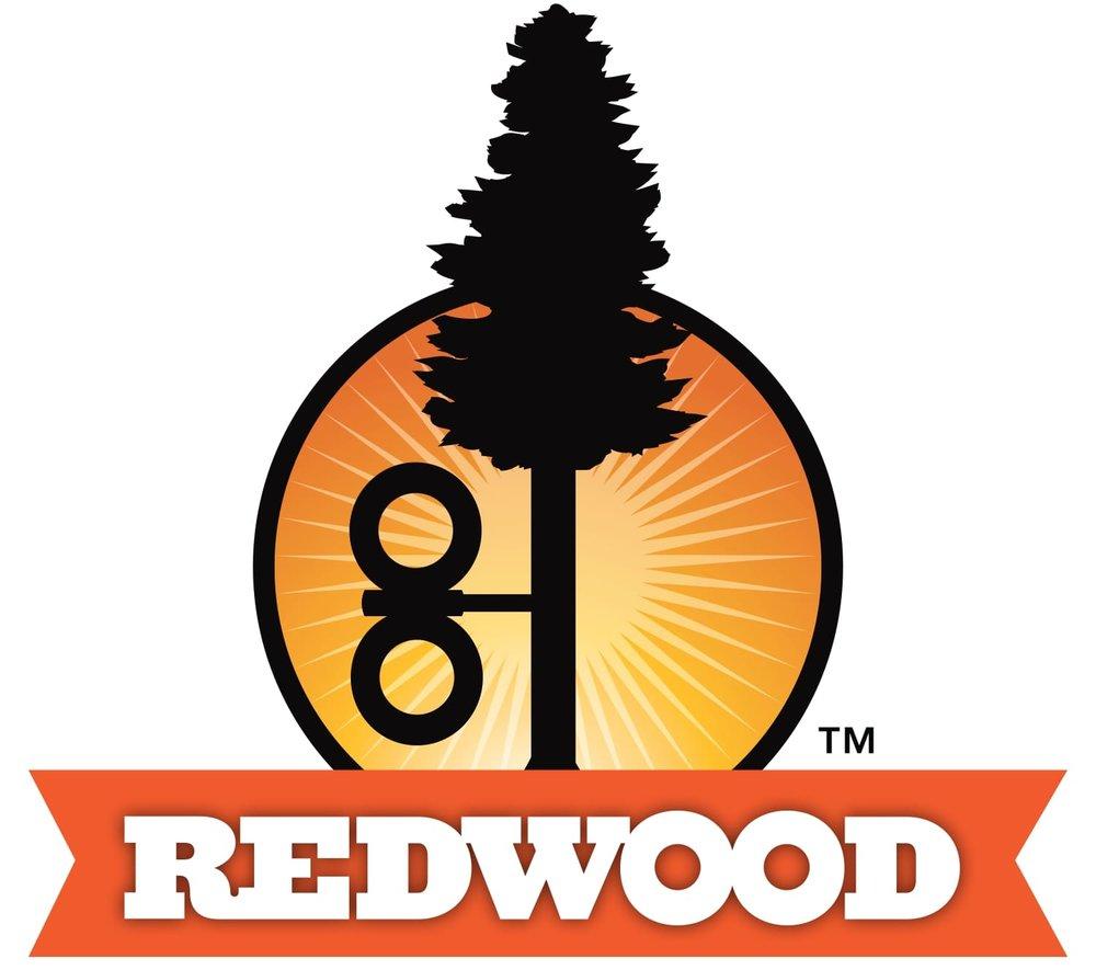 Red Wood Ventures.jpg