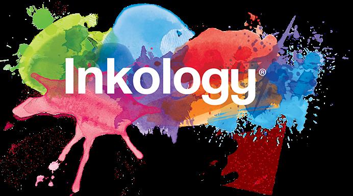 inkology-splat-final-web.png