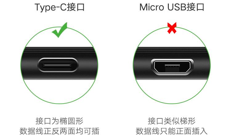 【绿联30155】绿联 Type-C转接头 USB3.jpg