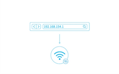 3. 绑定热点  按照屏幕提示,为Butterfly选择一个本地网络Wi-Fi,并输入您的网络密码连接。  完成后,顶部蓝色指示灯会保持长亮。